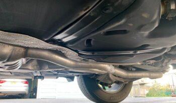 Used jeep grand-cherokee 2019 multipurpose-passenger vehicle (mpv) full